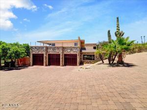 6038 N 44TH Street, Paradise Valley, AZ 85253
