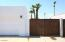 6739 E PERSHING Avenue, Scottsdale, AZ 85254