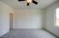 7528 W IRWIN Avenue, Laveen, AZ 85339