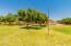 6924 N 183RD Avenue, Waddell, AZ 85355