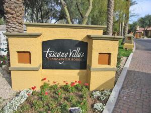 4925 E Desert Cove #323, Scottsdale, AZ 85254