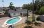 2302 E CLAXTON Street, Gilbert, AZ 85297