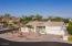 9975 E IRONWOOD Drive, Scottsdale, AZ 85258
