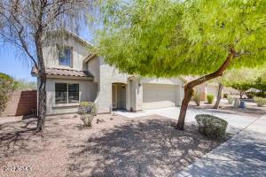 9013 S 6TH Street, Phoenix, AZ 85042