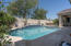 10040 N 78TH Place, Scottsdale, AZ 85258