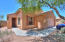 43971 W COWPATH Road, Maricopa, AZ 85138
