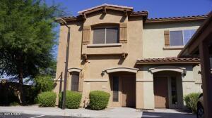 525 N MILLER Road, 149, Scottsdale, AZ 85257