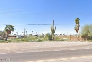 20 S CRISMON Road, 1, Mesa, AZ 85208