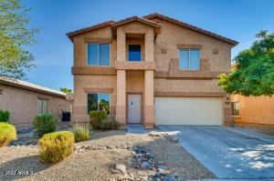 1092 E DESERT SPRINGS Way, San Tan Valley, AZ 85143