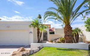 8410 E SAN MARINO Drive, Scottsdale, AZ 85258