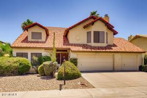 9045 E ASTER Drive, Scottsdale, AZ 85260