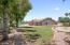 9559 E JENAN Drive, Scottsdale, AZ 85260