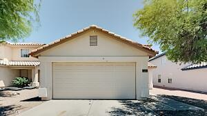 12001 N 115TH Avenue, El Mirage, AZ 85335