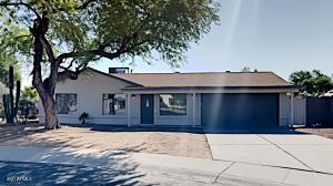 906 W APOLLO Avenue, Tempe, AZ 85283