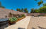 3022 S MARIGOLD Place, Chandler, AZ 85248