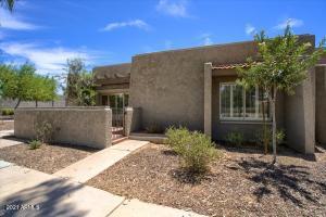7146 N VIA NUEVA, Scottsdale, AZ 85258