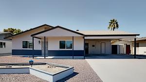 1829 E LOMA VISTA Drive, Tempe, AZ 85282