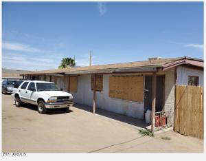 305 E SOUTHERN Avenue, Phoenix, AZ 85040