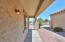 43565 W MARICOPA Avenue W, Maricopa, AZ 85138