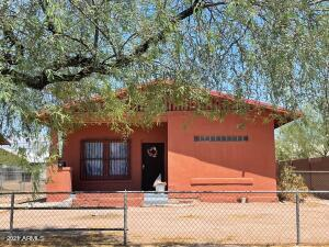 329 N 12TH Street, Phoenix, AZ 85006