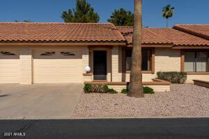 7755 E LAGUNA AZUL Avenue, 215, Mesa, AZ 85209