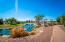 42506 W SEA EAGLE Drive, Maricopa, AZ 85138