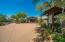 Desert Camp Community Center