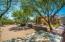 Desert Camp Play Area