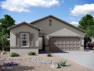 35339 W SANTA CLARA Avenue, Maricopa, AZ 85138