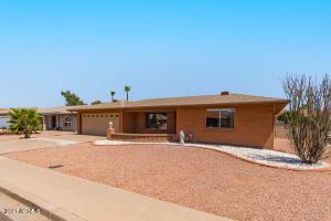 7814 E LAKEVIEW Avenue, Mesa, AZ 85209