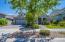 4143 E CYNTHIA Street, Gilbert, AZ 85295
