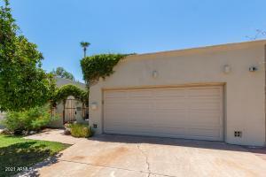 511 W MALIBU Drive, Tempe, AZ 85282