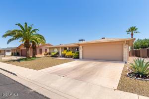 4161 E CALYPSO Avenue, Mesa, AZ 85206