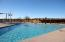 Fireside Community Pool