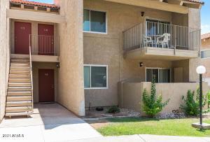 5525 E THOMAS Road, H8, Phoenix, AZ 85018