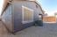 995 E CANTEBRIA Drive, Gilbert, AZ 85296