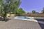 4446 E MORNING VISTA Lane, Cave Creek, AZ 85331