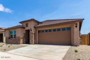 25433 S 229TH Place, Queen Creek, AZ 85142