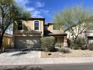 29230 N ROSEWOOD Drive, Queen Creek, AZ 85143