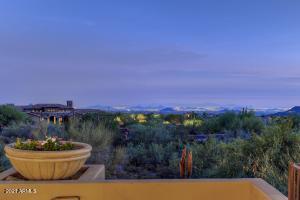42041 N 107TH Place, Scottsdale, AZ 85262