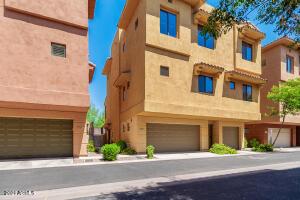 9551 E REDFIELD Road, 1017, Scottsdale, AZ 85260