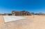 3453 W ROBERTS Road, Queen Creek, AZ 85142