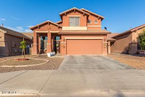 2123 S 101ST Lane, Tolleson, AZ 85353