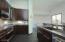 20801 N 90TH Place N, 244, Scottsdale, AZ 85255