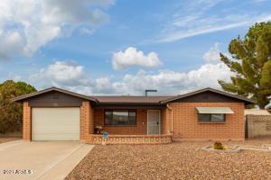 1766 W 14TH Avenue, Apache Junction, AZ 85120