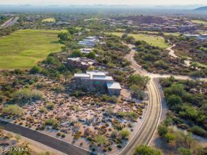 28842 N 105TH Way, 29, Scottsdale, AZ 85262