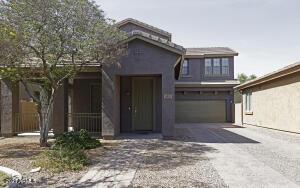 3832 E FAIRVIEW Street, Gilbert, AZ 85295