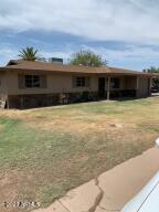 3313 W palmaire Avenue, Phoenix, AZ 85051