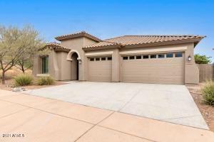 2505 W VIA DE PEDRO MIGUEL, Phoenix, AZ 85086