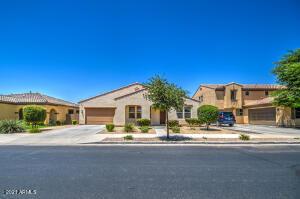 20950 E SUNSET Drive, Queen Creek, AZ 85142